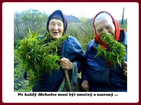 duchodci-2_-_ne_kazdy_duchodce_musi_byt_smutny_nahled