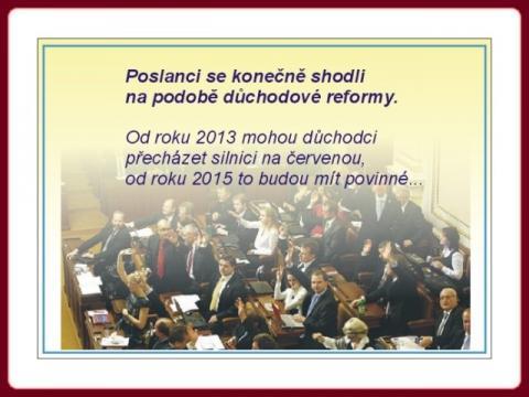 duchodova_reforma_2_nahled