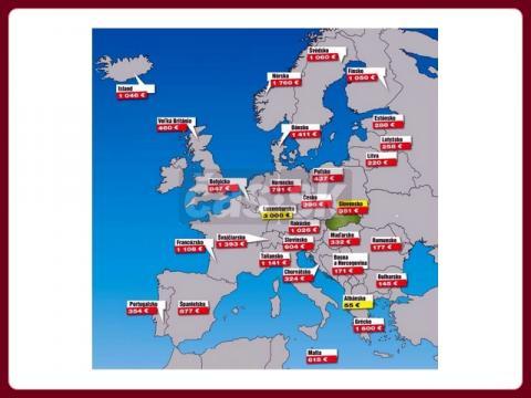 duchody_v_evrope_nahled