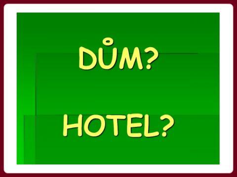 dum_-_hotel