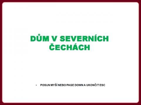 dum_v_severnich_cechach
