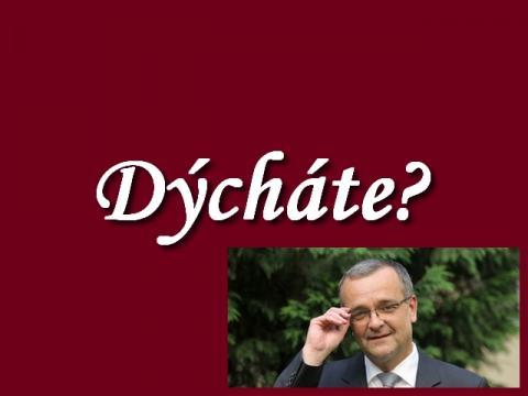dychate_mk
