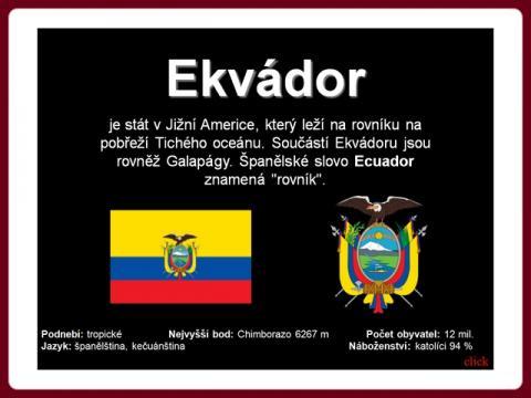 ecuador_-_south_america_cz