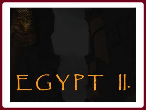 egypt_II_-_merche