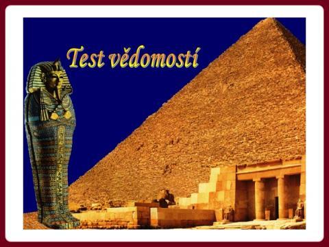 egypt_test_vedomosti