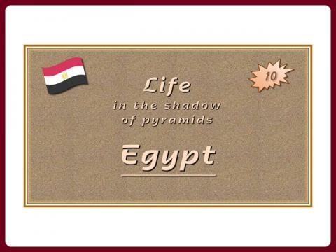 egypt_v_tieni_pyramid_-_dusan_a_steve