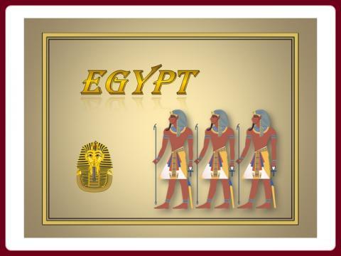 egypt_yveta