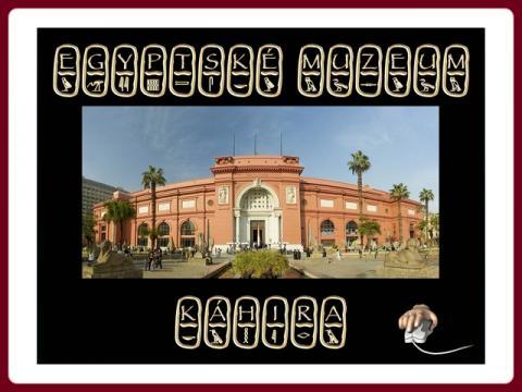 egyptske_muzeum_kahira