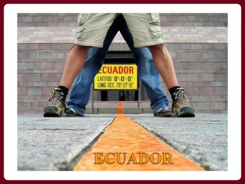 ekvador_-_ecuador_-_ilker