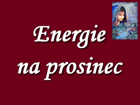 energie_na_prosinec_2010_rs