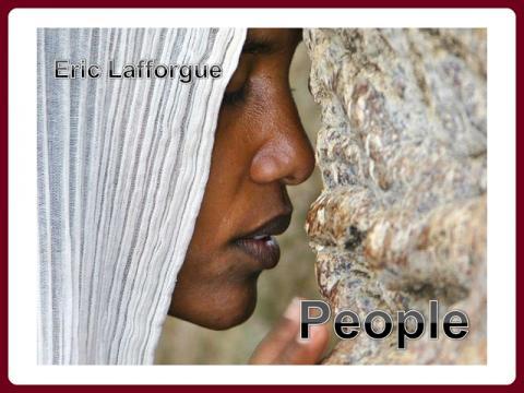 eric_lafforgue_people_fotografie_-_magda
