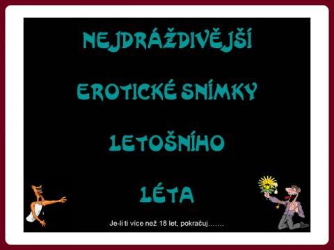 eroticke_snimky_-_slon_ slonich