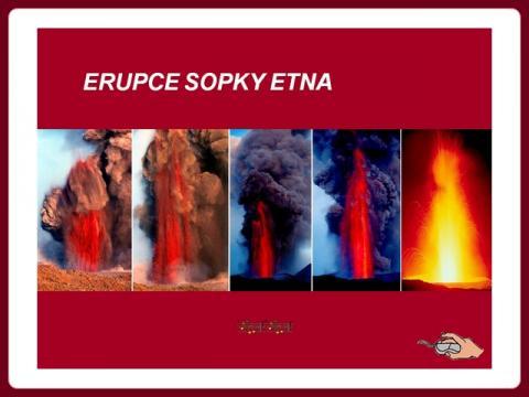 etna_vybuch_sopky