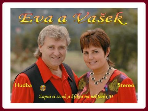 eva_a_vasek_-_hudebni_automat