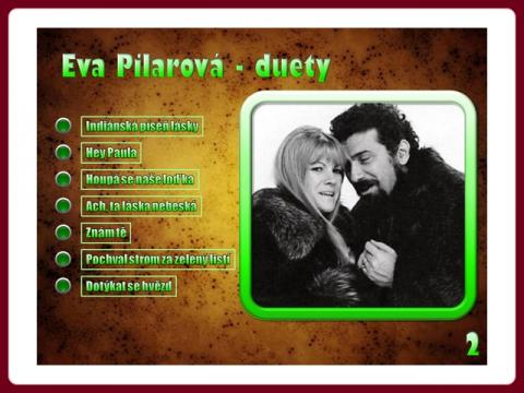 eva_pilarova_duety_-_mct_2