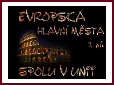 evropska_hlavni_mesta_1_cz