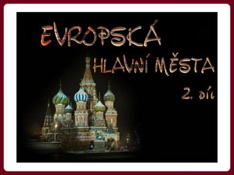 evropska_hlavni_mesta_2_cz