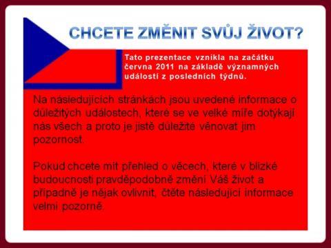 evropska_revoluce_2011