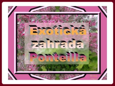exoticka_zahrada_-_ponteilla