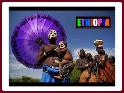 faces_of_ethiopia