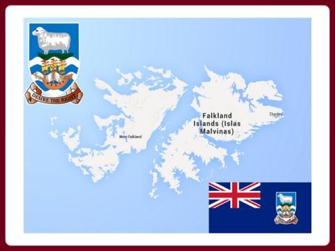 falklandy_las_islas_malvinas_-_josefina