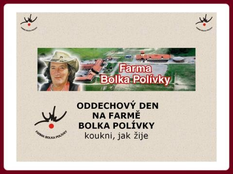 farma_bolka_polivky