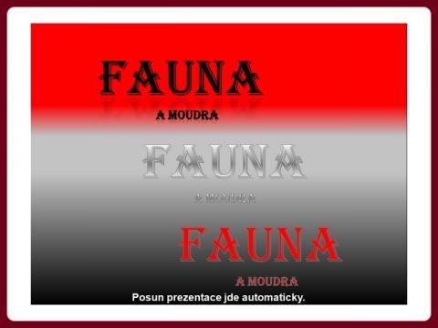 fauna_ a_moudra_-_lonely_shepherd