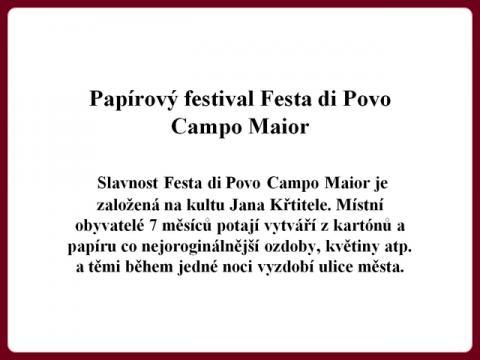 festa_di_povo_-_fete_du_papier_au_portugal