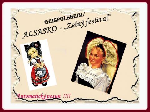 festival_v_alsasku