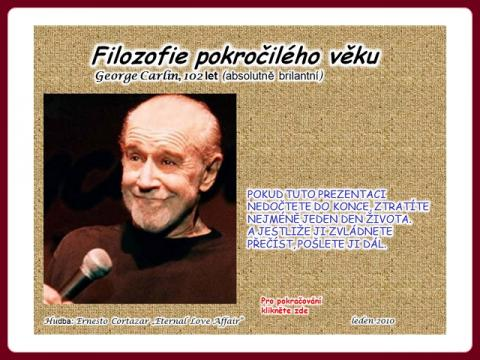 filozofie_pokrocileho_veku