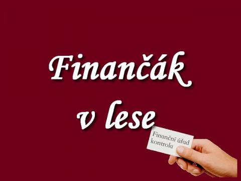 financak_v_lese