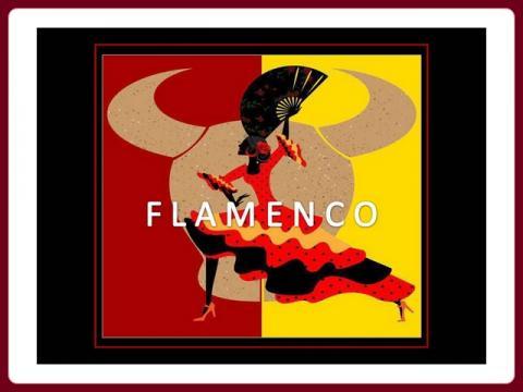 flamenco_-_yveta