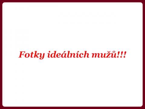 fotky_idealnich_muzu
