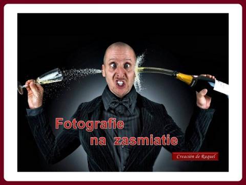 fotky_pro_zasmani_-_fotos_para_sonreir_-_raquel