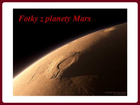 fotky_z_planety_mars_-_some_photos_of_planet_mars