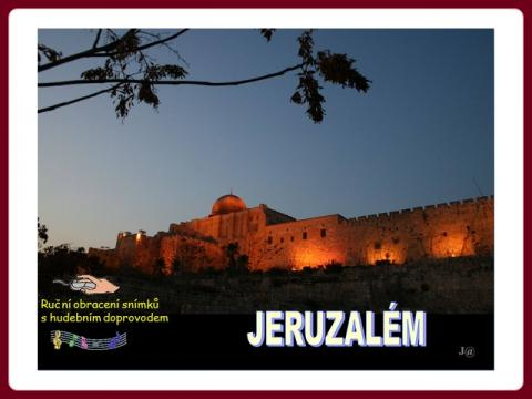 foto_jeruzalem