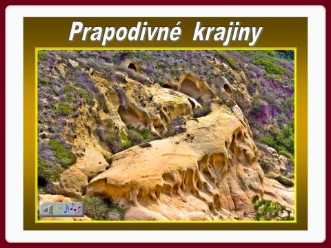 foto_prapodivne_krajiny_ja