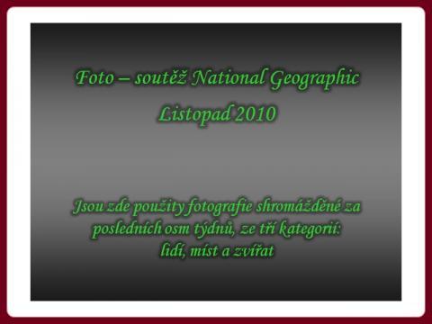 foto_soutez_2010