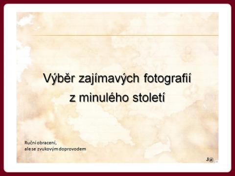 foto_z_20_stoleti