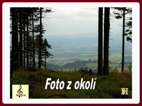 foto_z_okoli_kralik