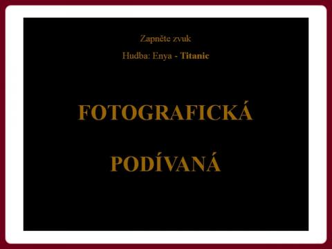 fotograficka_podivana_-_espectaculo_fotografico
