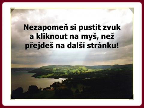 fotografie_krasnych_mist