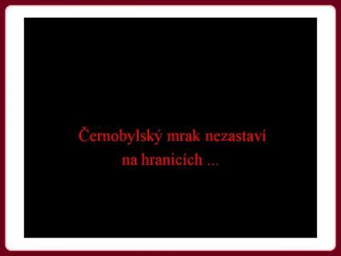 fotomontaze_-_cernobyl