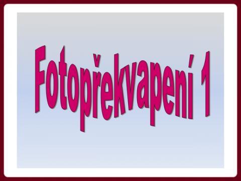 fotoprekvapeni_-_golpes-de-vista_1