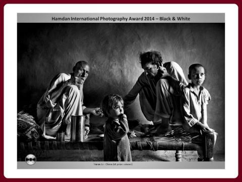 fotosoutez_hamdan_award_2014_photos_-_kaohsiung