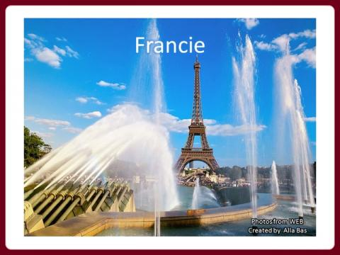 francie_alla_bas_-_all_france