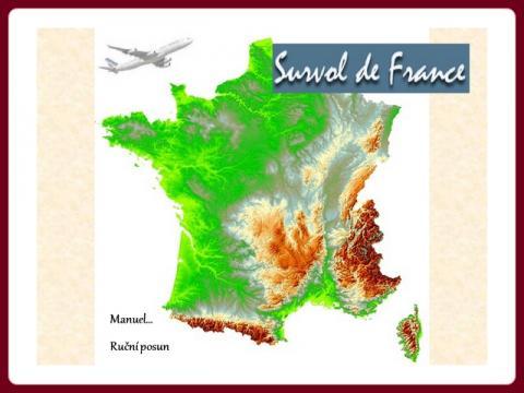 francie_letecky_-_survol_de_france