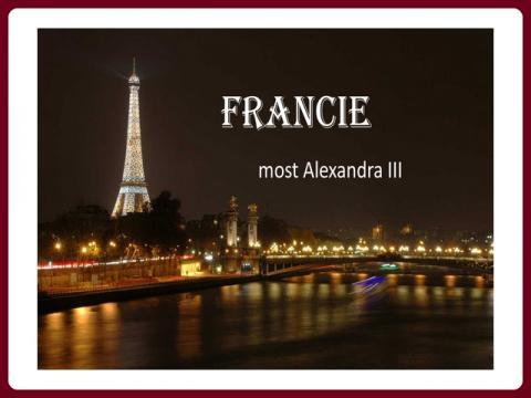 francie_most_alexandra_III_-_yveta