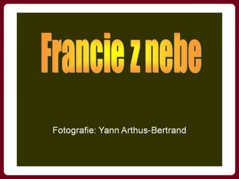 francie_shora_cz