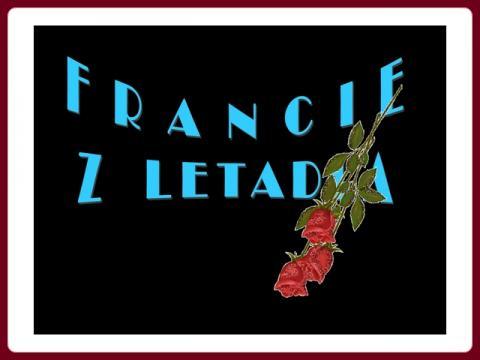 francie_ze_vzduchu_v_plne_krase_cz